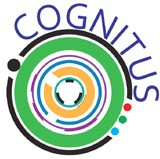 COGNITUS Platform Delivers Media Value