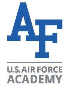 EZ TV IPTV Streaming Platform Delivers for Air Force Academy