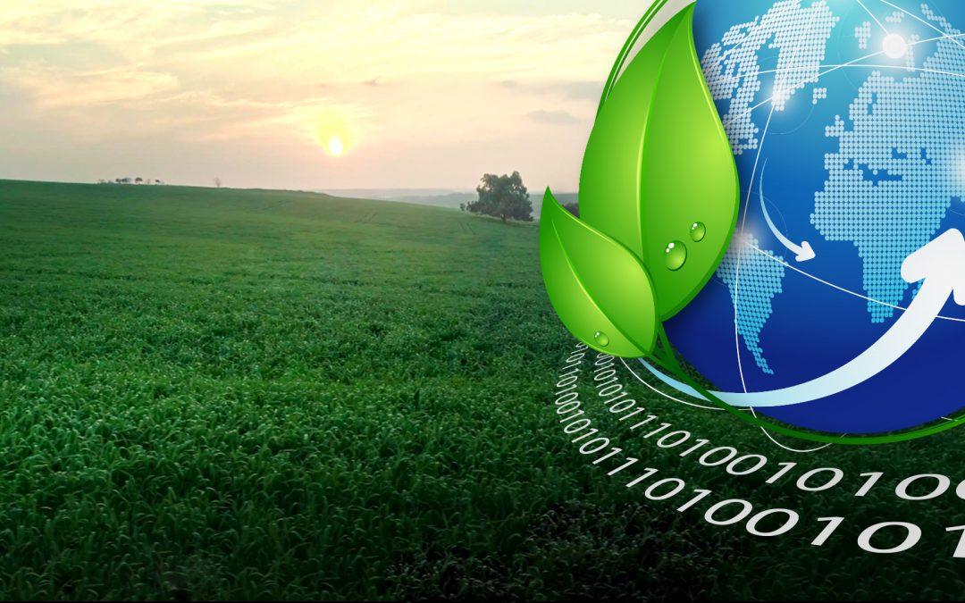 VITEC Joins the UN Climate Neutral Now Pledge