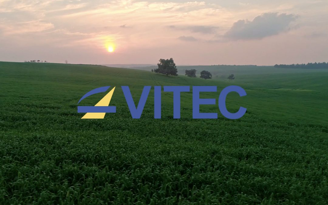 VITEC Solar Power Green Initiative