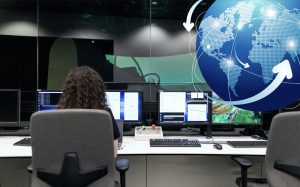 Making the Right Choice Between AV over IP Technology and IPTV Solutions