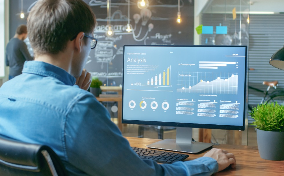 Why Displaying Your Business Performance is the Key to Success