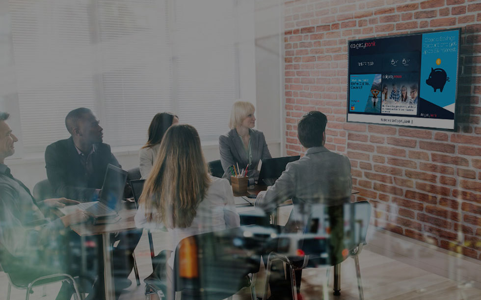 Video Content Optimization Strategies for Enterprise Networks: Maximizing ROI from Rising IPTV Traffic